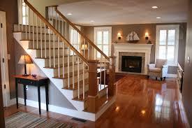 Interior Trim For Homes House Design Plans - Home interior trim