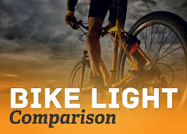 best led bike lights review fenix led bike lights best on the market fenix store
