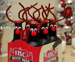 Christmas Hostess Gifts 10 Perfect Holiday Hostess Gifts Thumbtack Journal