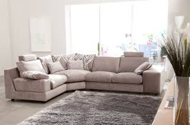fauteuil et canapé canapés fauteuils exodia rennes 35