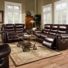 La Home Decor Affordable Home Furnishings Home Decor 910 E St New