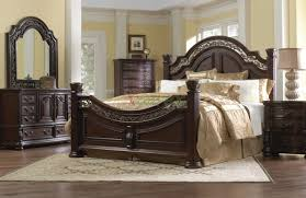 Traditional Bedroom Furniture Manufacturers - resourcefulness contemporary dining room furniture tags