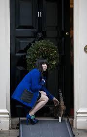 carly rae jepsen arrives at chancellor george osborne u0027s annual