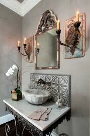 Houston Interior Designers by Best Texas Interior Design Styles U2013 Lucas Eilers Ideas Home