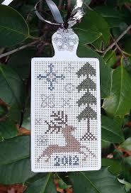 942 best cross stitch 11 images on pinterest cross stitch