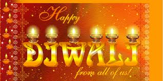 happy diwali deepavali 2016 wishes greeting cards ecards for family