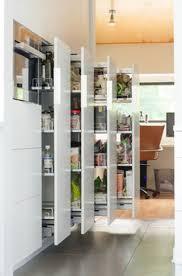 Small Kitchen Organization Ideas 768 Best Small Kitchens Images On Pinterest Small Kitchens