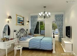 mediterranean style bedroom mediterranean style bedroom furniture design decorating ideas
