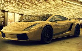 cars lamborghini gold 1500x500 gold lamborghini twitter header photo