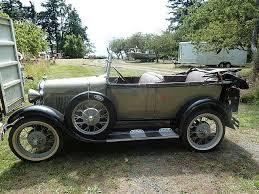 black friday ford sales 116 best 1929 model a fords images on pinterest ford models