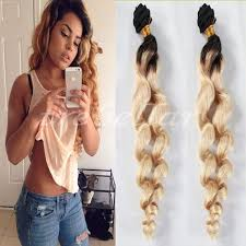 Frisuren Lange Haare F S B O by Die Besten 25 Bows For Sale Ideen Auf Diy