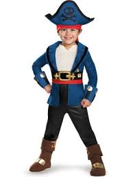 jake u0026 neverland pirates costumes wholesale halloween costumes