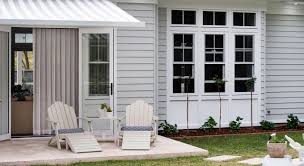 Hamptons Home Insider Perspective Designing Your Hamptons Home Stories And Advice