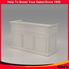 Cheap Reception Desk For Sale White Reception Desks Simple Furniture Desk 8 Best Images On