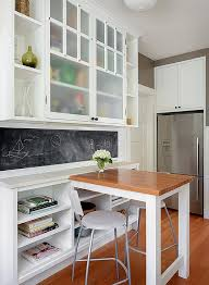 small dining room ideas dining rooms that save up on space