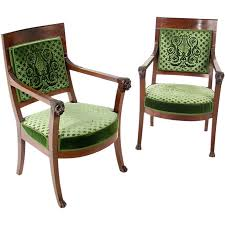 Kissing Chairs Antiques 444 Best Chair Antique Classic U0026 Traditional Images On Pinterest