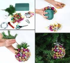 29 incríveis ideias de decoração natalina para fazer junto as