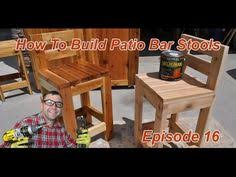 How To Make Patio Furniture Out Of Pallets Diy Benches From 2 Pallets 1001 Pallets Pallets And Bench