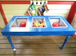 diy sand and water table pvc diy water table water sand table diy water table pinterest beepxtra me