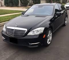 mercedes s550 amg price sedan for sale 2011 mercedes s550 amg ceo in marina