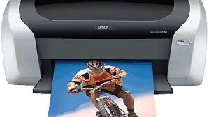 personal printer printer reviews cnet