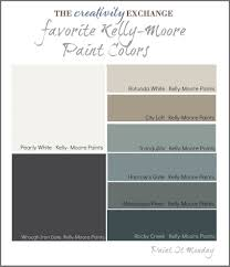 images about paint colors for interior and exterior on pinterest