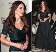 kate middleton evening gown archives what kate wore