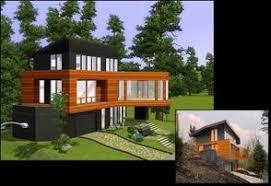 Twilight House Sims 3 Lots U0027twilight U0027