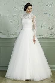 high wedding dresses lilly 2015 wedding dresses wedding inspirasi