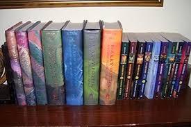 How To Organize Bookshelf How To Organize A Bookshelf Attractively Infobarrel
