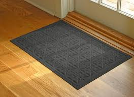 entryway door mat wood floor care 7 mistakes to avoid bob vila