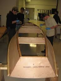 Wooden Row Boat Plans Free by First Pics Of The Msd Rowboat
