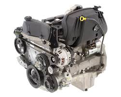 5 7 liter chevy vortec engine diagram chevy cheyenne 1500 truck