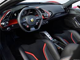 cars ferrari 2017 ferrari j50 2017 picture 4 of 5