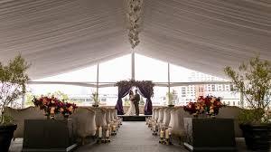 elegant san francisco weddings venues st regis weddings