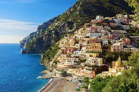 in pictures 15 of the most beautiful places in italy dk travel