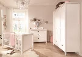 Schlafzimmergestaltung Ikea Schlafzimmer Exzellent Baby Schlafzimmer Ideen Baby Aus