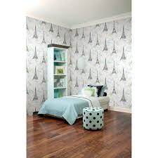 paris decorations for bedroom bedroom paris themed comforter and sheets parisian decorating