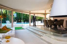 Mid Century Modern Homes For Sale Memphis Elvis U0027 Honeymoon Hideaway And Graceland West Memphis Magazine