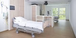 Klinik Bad Kissingen Aware Care U2013 Klinik Bavaria