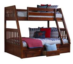 Bunk Bed For Adults Beds To Go Houston Bunk Beds Beds To Go Super Store