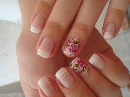 cool ring finger nail designs as your inspiration are you