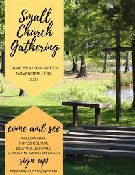 church retreat camp bratton green brattongreen twitter