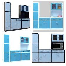 Kitchen Cabinets Door Styles Fanciful Steel Kitchen Cabinet China Steel Tainless Steel Cabinet
