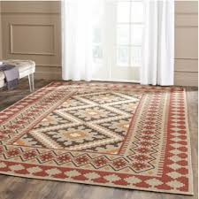 Southwestern Throw Rugs Rustic Southwestern Area Rugs You U0027ll Love Wayfair
