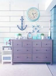 Nautical Room Divider 25 Best Room Devinder Images On Pinterest Ikea Room Divider