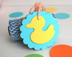 Yellow Duck Baby Shower Decorations 18 Best Kelly U0027s Duck Shower Ideas Images On Pinterest Rubber