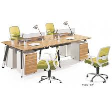 Buy Cheap Office Desk China Used Office Furniture China Used Office Furniture Shopping