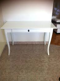 White Office Desk Ikea Desk Ikea White Table Desk Top Ikea Linnmon White Office Desk