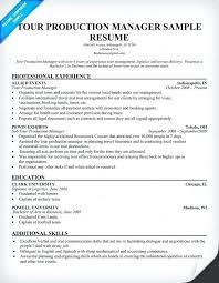 resume objective exles entry level retail jobs entry level retail resume
